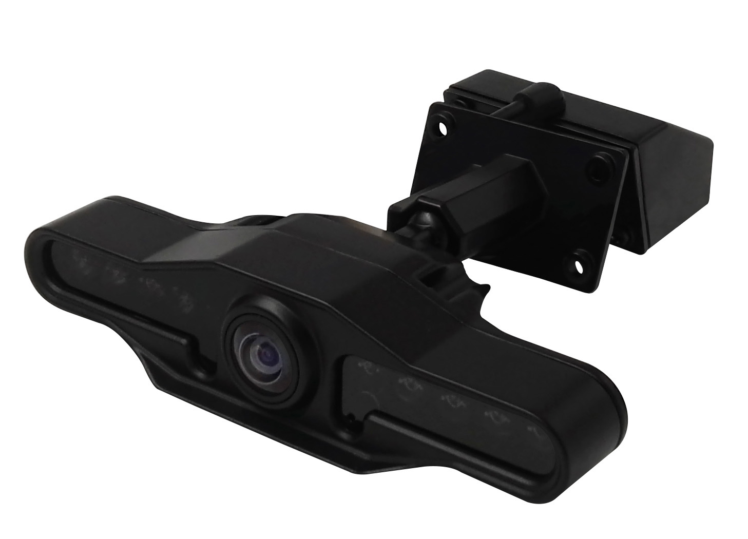 Vehicle AHD Camera SONY IMX323 for Mobile DVR JA-MC818-1080P Picture1