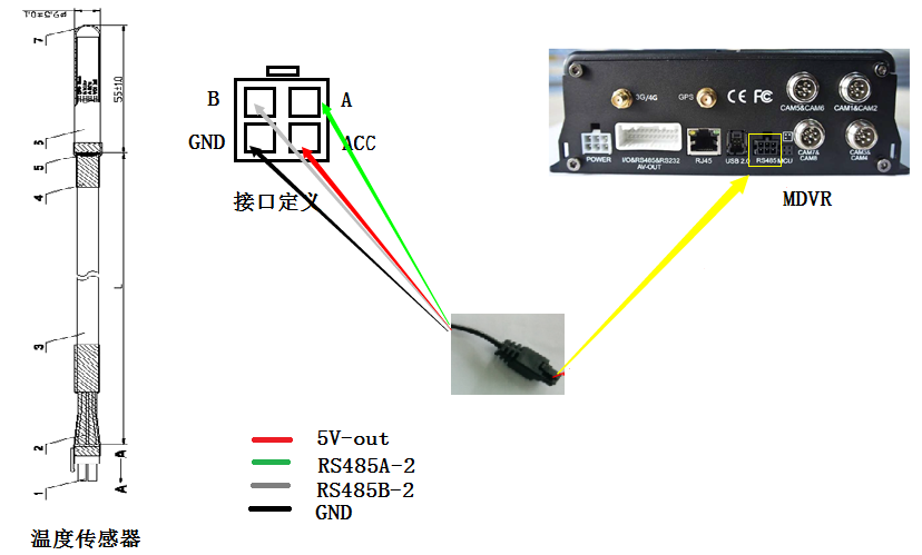 Temperature Sensor Picture2