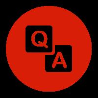 Mobile DVR FAQ
