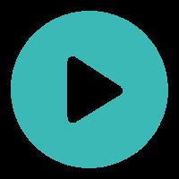 Mobile DVR Video