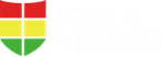 Icarvisions.com