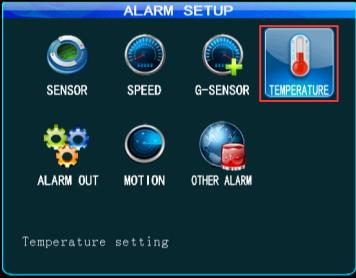 External Temperature Sensor Picture4