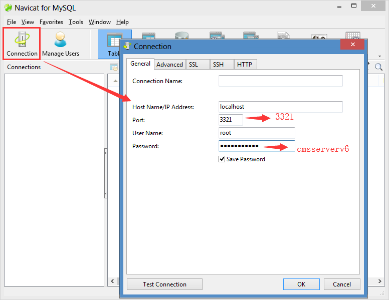 Executing Update too long when Upgrade IVMS Server Picture3