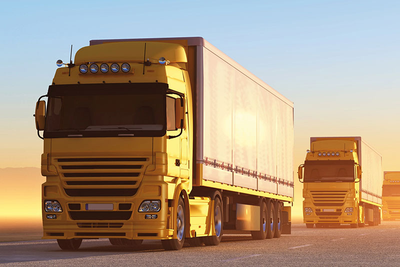 Case Study: Truck Picture1