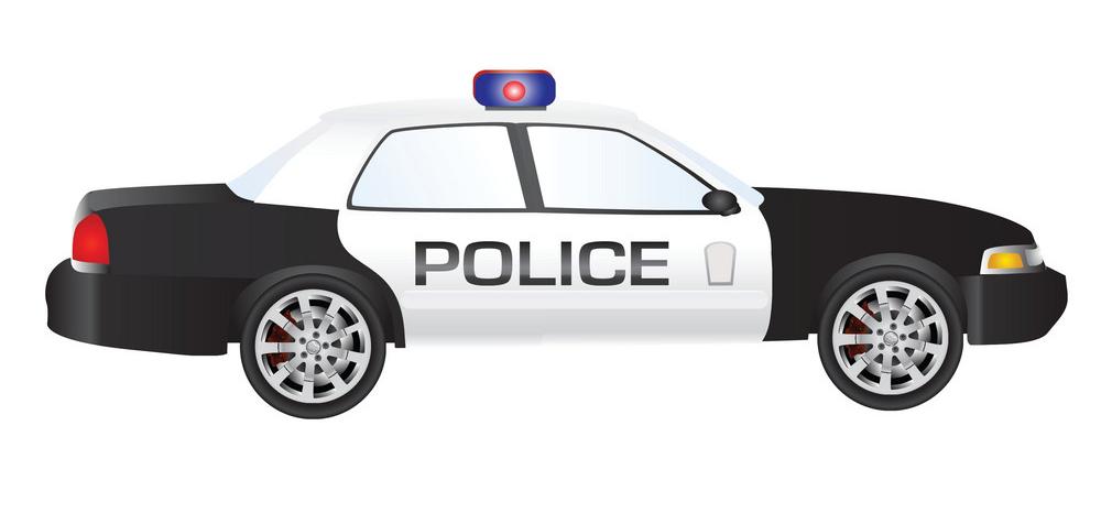 Case Study: Law enforcement Picture1