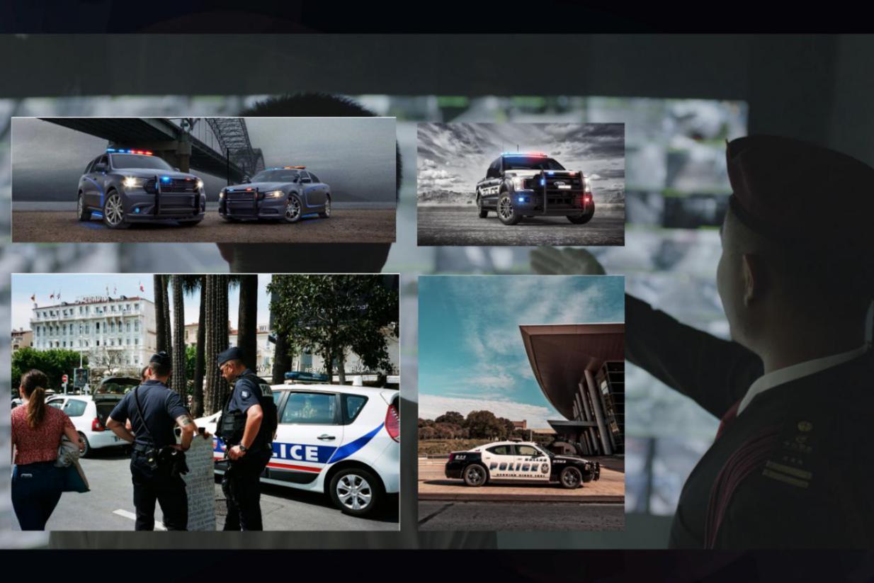 Case Study: Law enforcement Picture2