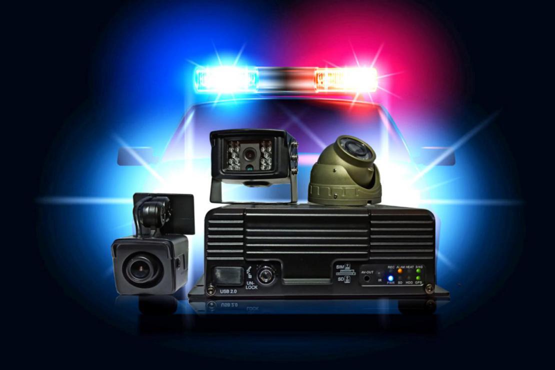 Case Study: Law enforcement Picture4