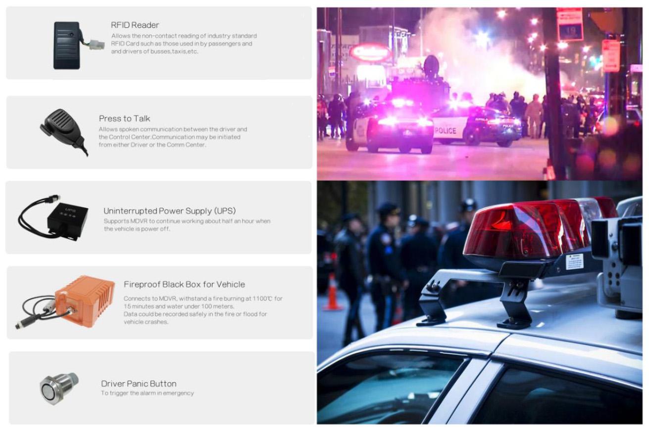 Case Study: Law enforcement Picture10
