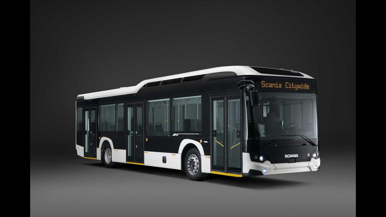 Case Study: Public Transit Bus Picture1