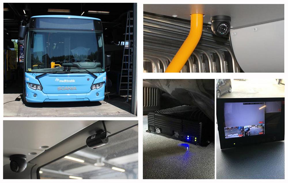 Case Study: Public Transit Bus Picture3