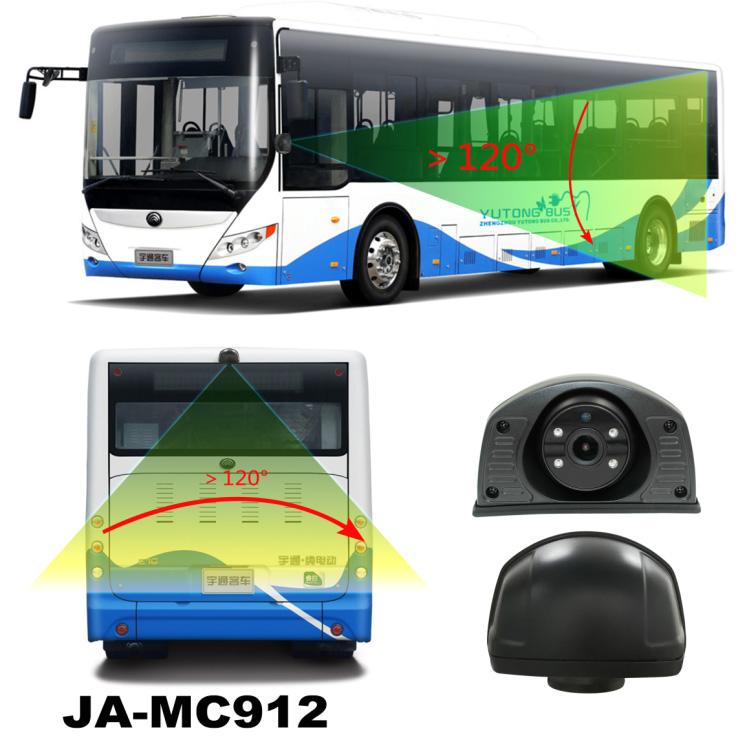 Case Study: Public Transit Bus Picture11