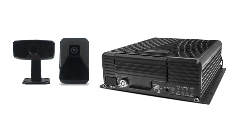 Ai Application for School bus monitoring industry Picture2